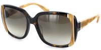 Женские солнцезащитные очки Salvatore Ferragamo 672s