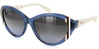 Женские солнцезащитные очки Salvatore Ferragamo 673s