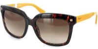 Женские солнцезащитные очки Salvatore Ferragamo 676s