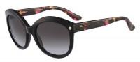 Женские солнцезащитные очки Salvatore Ferragamo 677s