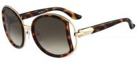 Женские солнцезащитные очки Salvatore Ferragamo 719s