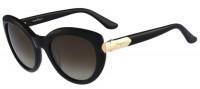 Женские солнцезащитные очки Salvatore Ferragamo 762s