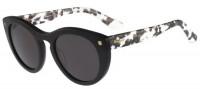 Женские солнцезащитные очки Salvatore Ferragamo 773s