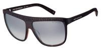 Женские солнцезащитные очки Trussardi 12801