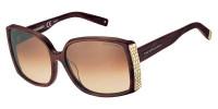Женские солнцезащитные очки Trussardi 12804