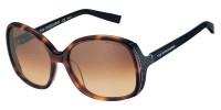 Женские солнцезащитные очки Trussardi 12805