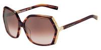 Женские солнцезащитные очки Trussardi 12808