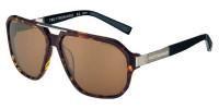 Мужские солнцезащитные очки Trussardi 12813