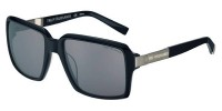 Мужские солнцезащитные очки Trussardi 12814