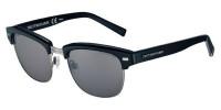 Мужские солнцезащитные очки Trussardi 12815
