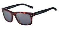 Мужские солнцезащитные очки Trussardi 12816