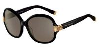 Женские солнцезащитные очки Trussardi 12826