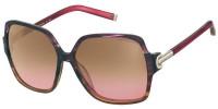 Женские солнцезащитные очки Trussardi 12829