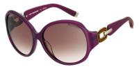 Женские солнцезащитные очки Trussardi 12832