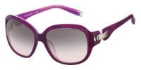 Женские солнцезащитные очки Trussardi 12834