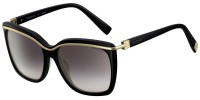 Женские солнцезащитные очки Trussardi 12840