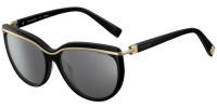 Женские солнцезащитные очки Trussardi 12841