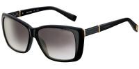 Женские солнцезащитные очки Trussardi 12842