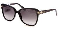 Женские солнцезащитные очки Trussardi 12854