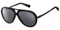 Мужские солнцезащитные очки Trussardi 12916