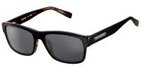 Мужские солнцезащитные очки Trussardi 12917