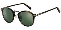 Мужские солнцезащитные очки Trussardi 12918g