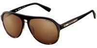 Мужские солнцезащитные очки Trussardi 12921