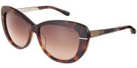 Женские солнцезащитные очки Trussardi 15702