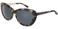 Женские солнцезащитные очки Trussardi 15702p