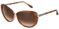 Женские солнцезащитные очки Trussardi 15703