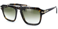 Мужские солнцезащитные очки Trussardi 15711