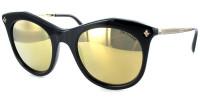 Женские солнцезащитные очки Trussardi 15712