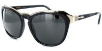 Женские солнцезащитные очки Trussardi 15713