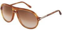 Мужские солнцезащитные очки Trussardi 15900