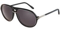 Мужские солнцезащитные очки Trussardi 15900p