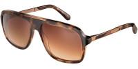 Мужские солнцезащитные очки Trussardi 15902