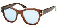 Унисекс солнцезащитные очки Trussardi 15909
