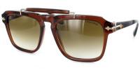 Мужские солнцезащитные очки Trussardi 15910
