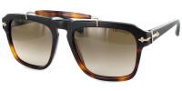 Мужские солнцезащитные очки Trussardi 15910s