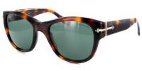 Мужские солнцезащитные очки Trussardi 15913