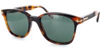 Мужские солнцезащитные очки Trussardi 15914