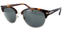 Мужские солнцезащитные очки Trussardi 15915