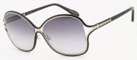 Женские солнцезащитные очки Trussardi 12872