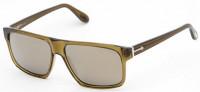 Мужские солнцезащитные очки Trussardi 15920