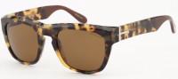Мужские солнцезащитные очки Trussardi 15923