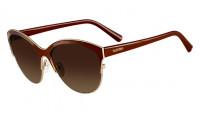 Женские солнцезащитные очки Valentino 104s