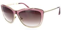 Женские солнцезащитные очки Valentino 108s