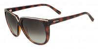 Женские солнцезащитные очки Valentino 603s