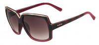 Женские солнцезащитные очки Valentino 604s