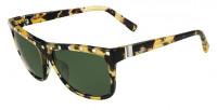 Женские солнцезащитные очки Valentino 606s